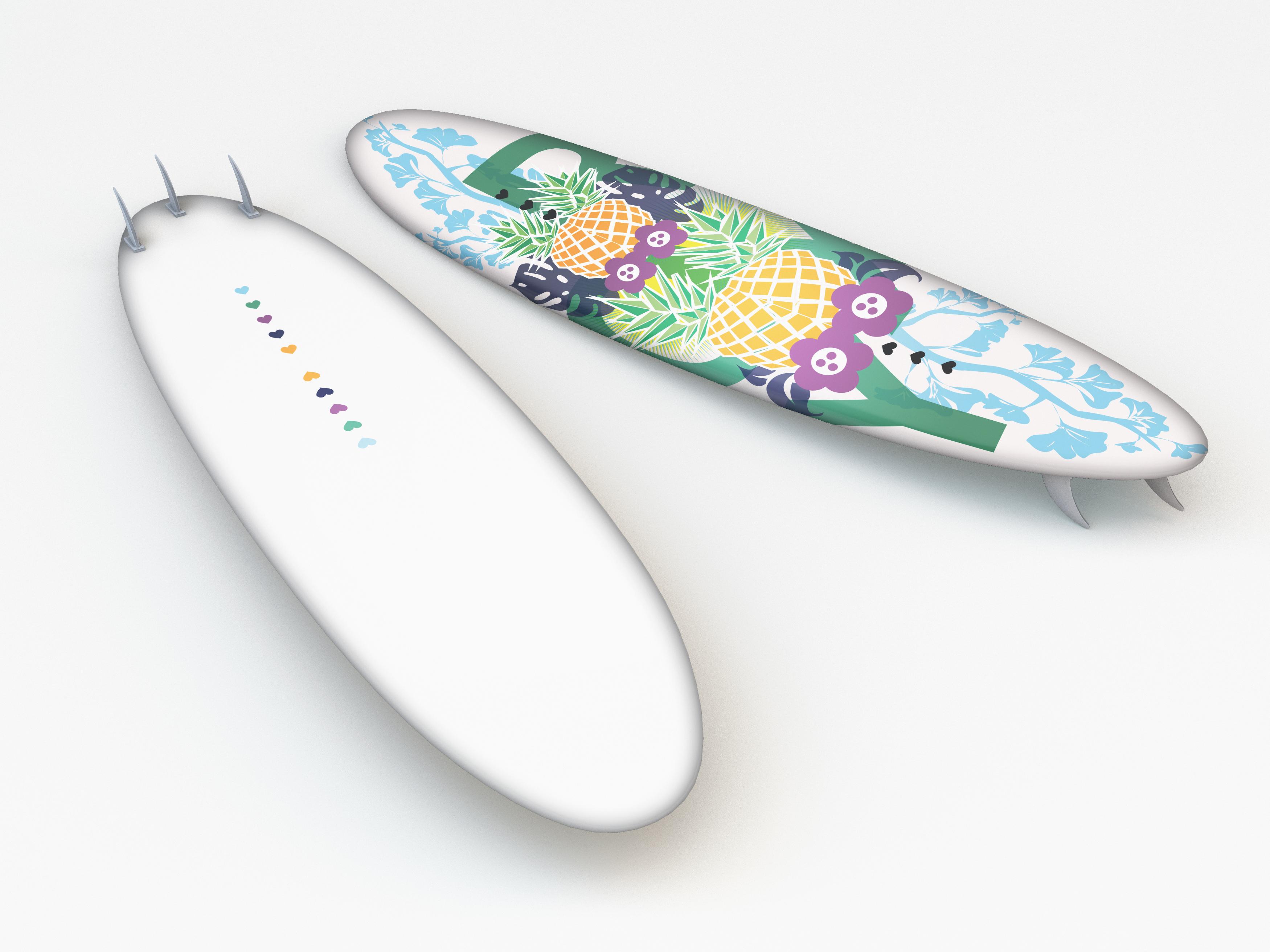 surfboard_mockup_01