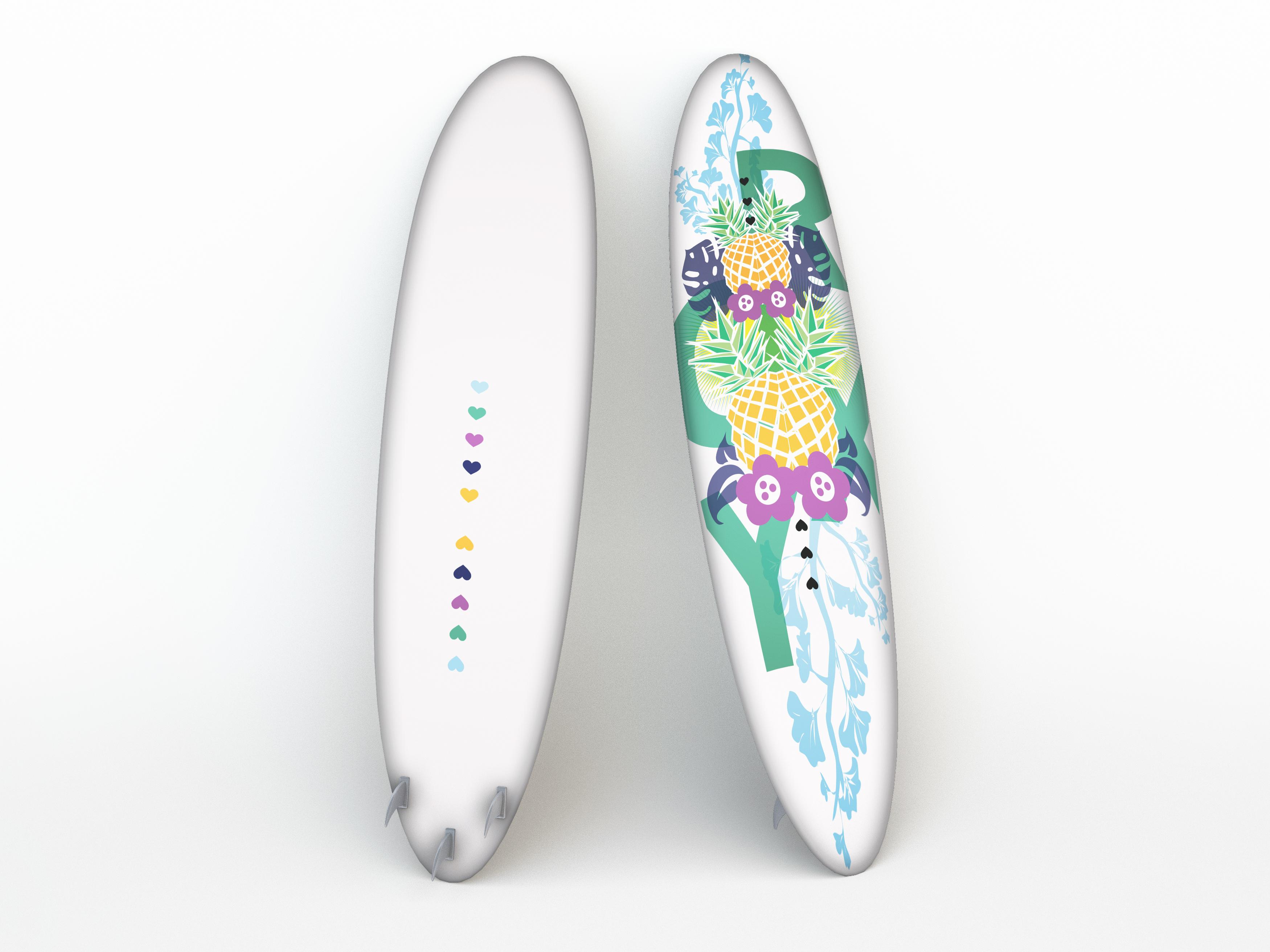 surfboard_mockup_03