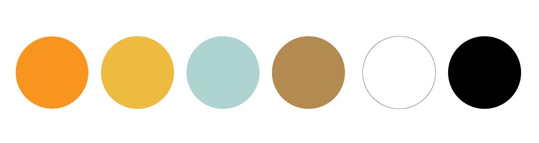 Color Pallette2