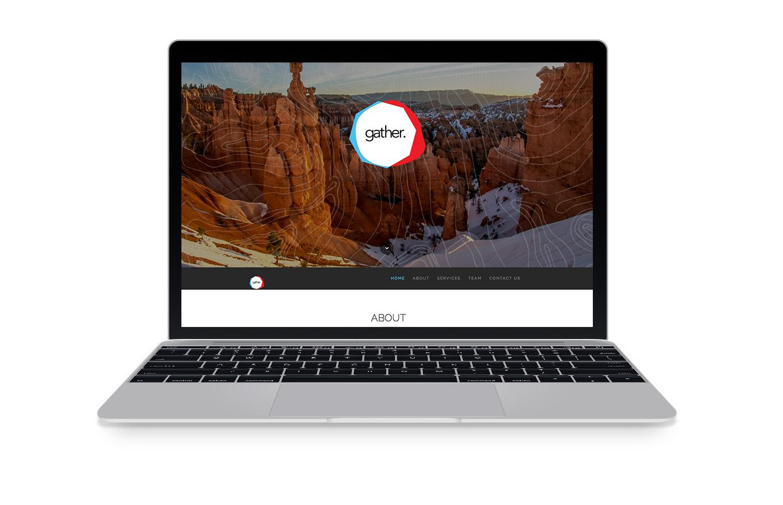 Webpage_MacBook-Air-Mockup